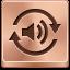 /google-logo-hed-2014-img